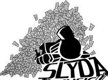 Slyda Music Ent.