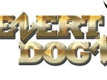 Dezert DOGZ Ent., LLC
