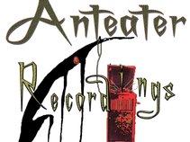 Anteater Recordings