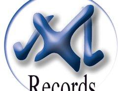 VXL Records