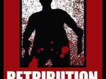 Retribution Productions