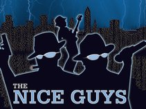 The Nice Guys Productions
