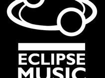 Eclipse Music