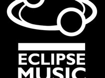 Eclipse Music