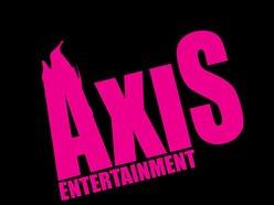 Axis Entertainment