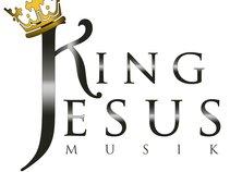 God4filled Records / King Jesus Musik