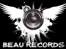 Beau Records