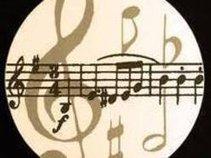 Barron Music Management