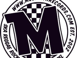 Megalith Records