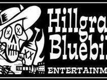 Hillgrass Bluebilly Records