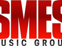 SMES Music Group