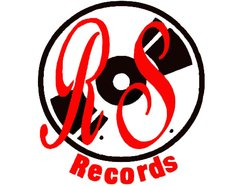 Rhyme Sinista Records