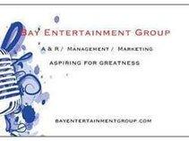 Bay Entertainment Group