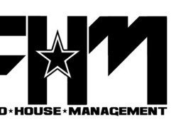 Field House Management
