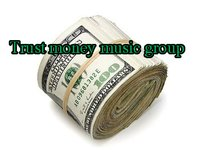 Trust Money Music Group