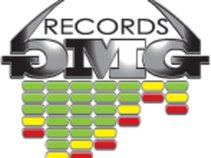 GMG Records - Gordon Music Group