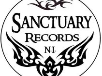 Sanctuary Records NI