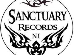 Sanctuary Records NI