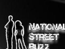 National Street Buzz Entertainment