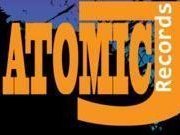Atomic J Records
