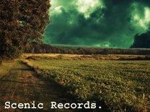 Scenic Records