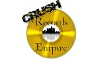 CRUSH RECORDS EMPIRE