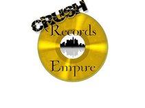 CRUSH RECORDS EMPIRE