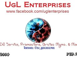UgL Enterprises