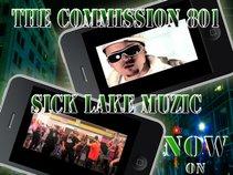 Coalition Music Group Global