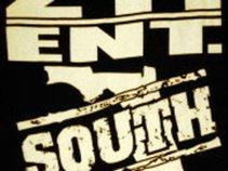 211ENT-SOUTH, INC,. (Artist Management Group)