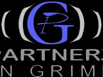 Partnerz In Grime