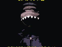 Batarang Records