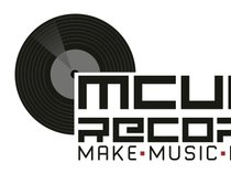 Mcube Records