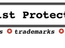 Artist Protectorate