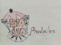 Slo&Lo Productions
