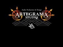 ARTEGRAMA Records