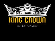 King Crown Entertainment