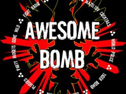 Awesome Bomb