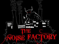 The Noise Factory