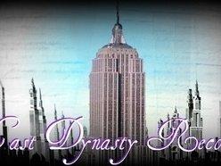 Last Dynasty Productions