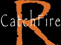 CatchFire Records