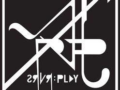 RVRS:PLAY Entertainment