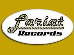 Lariat Records