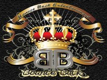 Bounce Back Entertainment