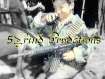 5Grind Productions
