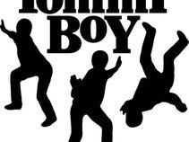 Tommy Boy Entertainment