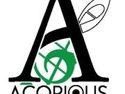 ACOPIOUS RECORDS