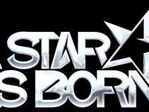 A Star Is Born Entertainment