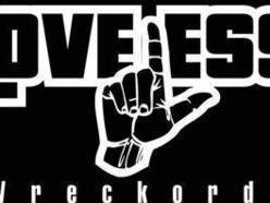Loveless Wreccords
