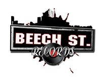 Beech St. Records